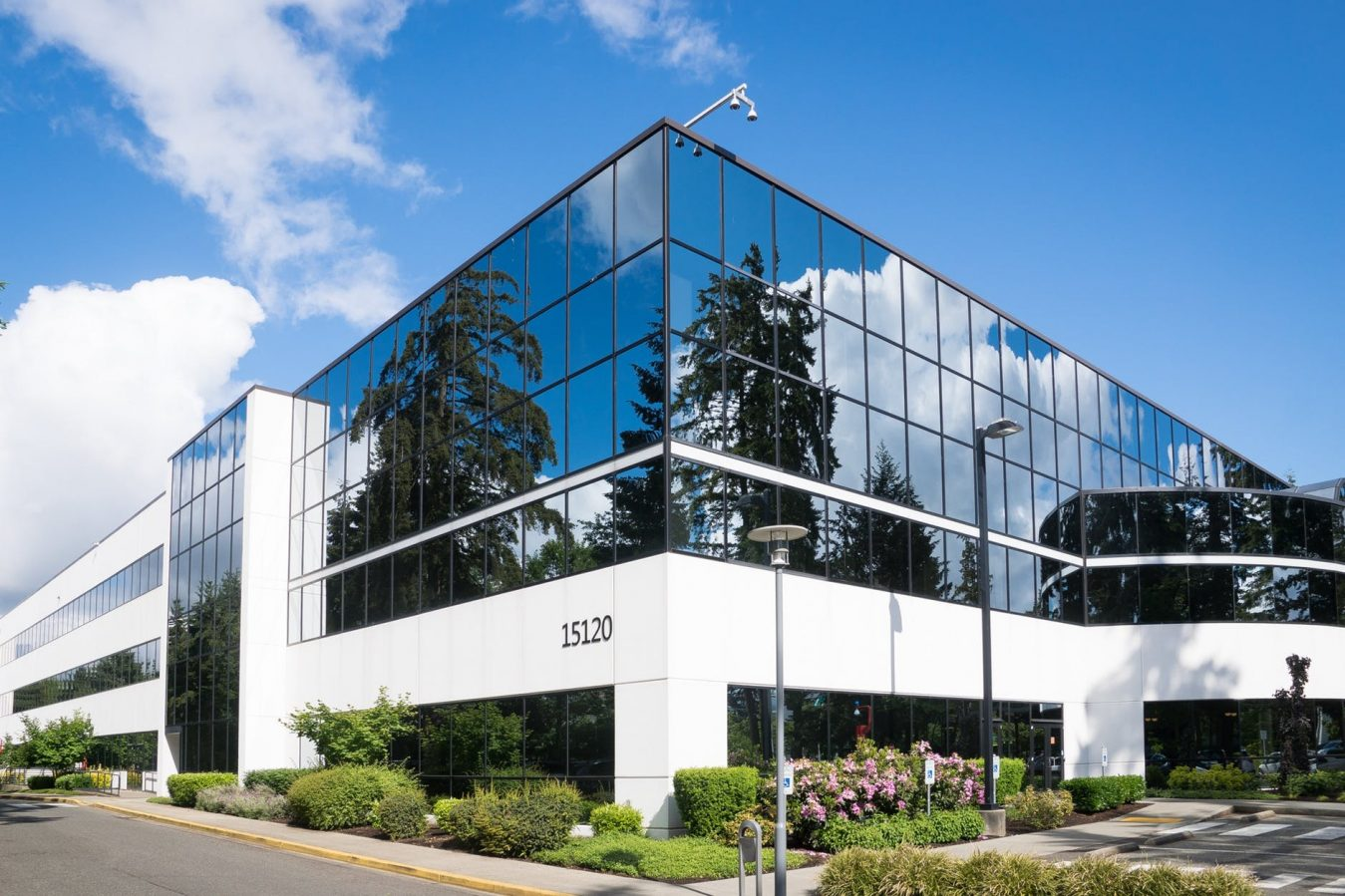 Top Five Mistakes With Commercial Real Estate Investment