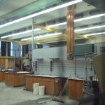 workshop 1254939