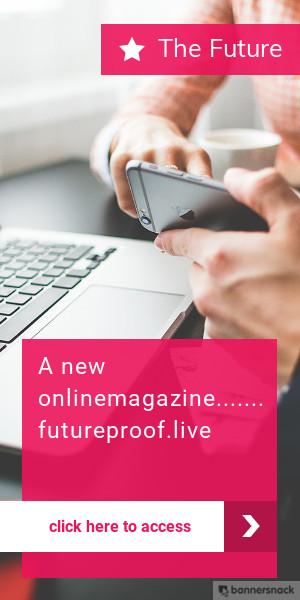 Futureproof 300x600